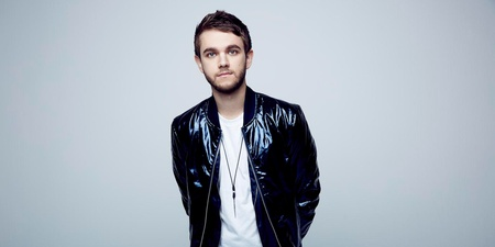 Zedd announces Asian club tour – China, Malaysia, Singapore, Indonesia confirmed