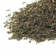 Kenya Milima GFOP from Jenier World of Teas