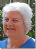 Helen Malcolm