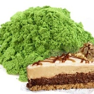 Peanut Butter Pie Matcha from Matcha Outlet