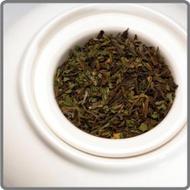 Indian Mint from Tavalon Tea