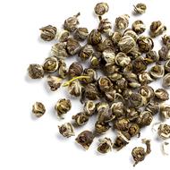 Dragon Pearls Green Tea from DAVIDsTEA
