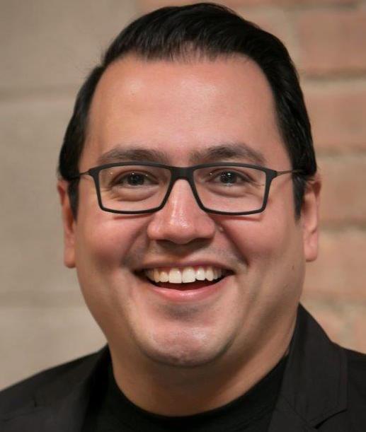 Matt Guevara