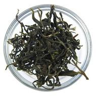Formosa Sanxia Biluochun Green Tea from auraTeas
