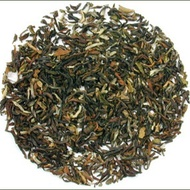 Golden Nepal from The Tea Table