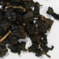 Dong Ding Ms. Lin (Charcoal Roast) from Camellia Sinensis