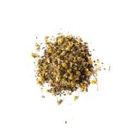 Foxtrot from Sencha Tea Bar