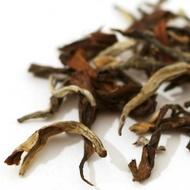 Oriental Beauty Oolong Tea (Dong Fang Mei Ren Wu Long) from Jing Tea