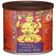 Spiced Chai from Precious Divinity