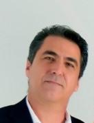 Jordys González