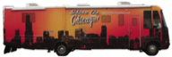 http://www.shineonchicago.com