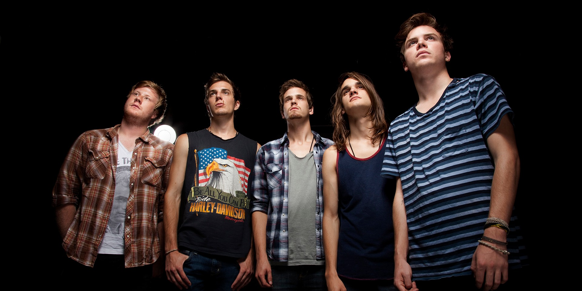 The Maine to return to Singapore