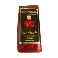 Premium St. Valentine Tea from Czar Nikolas II