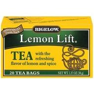 Lemon Lift from Bigelow