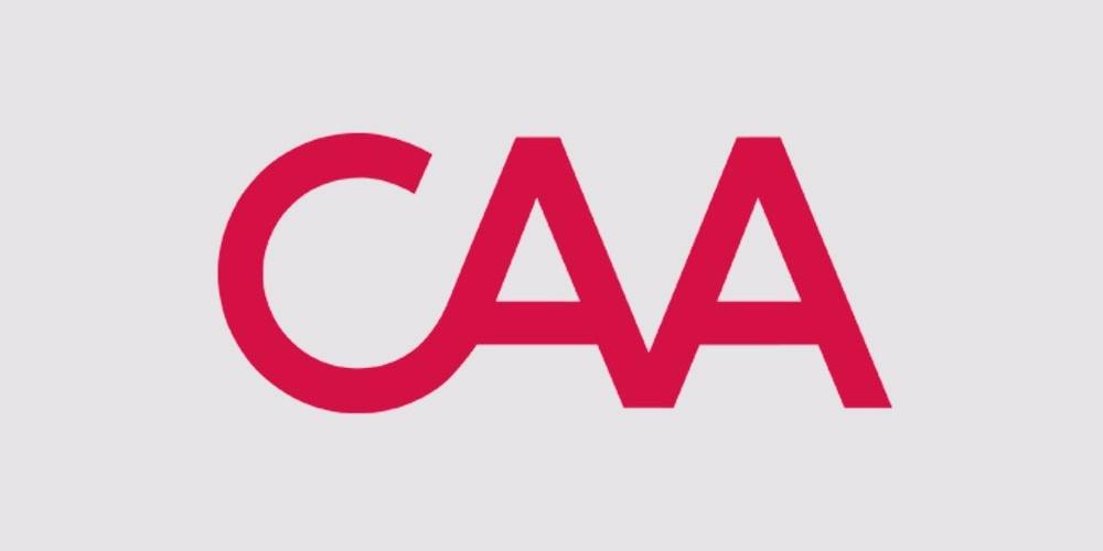 Singapore's Temasek buys stake in CAA