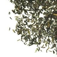 Darjeeling Ambootia from Teaopia