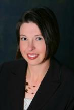 Dr. Melissa Cohen