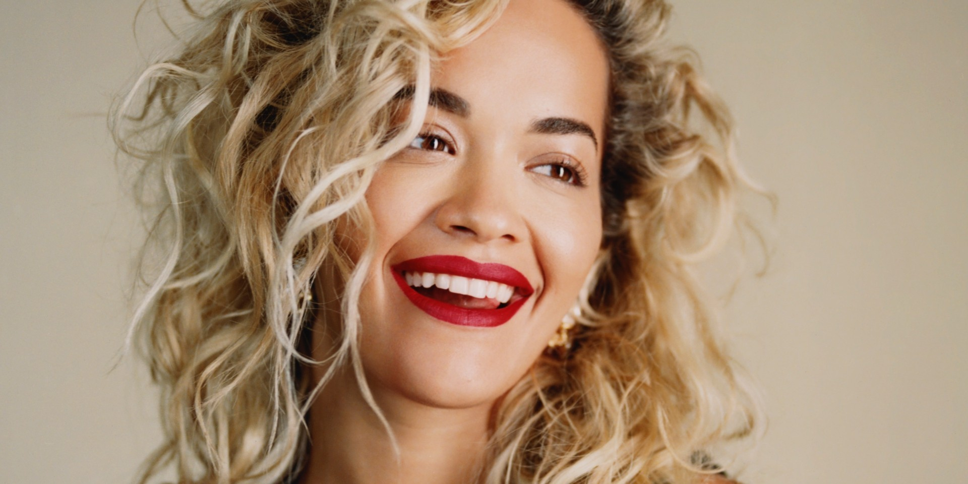 Rita Ora's first album in six years, Phoenix, will feature Avicii, Alesso, Cardi B, Rudimental and more