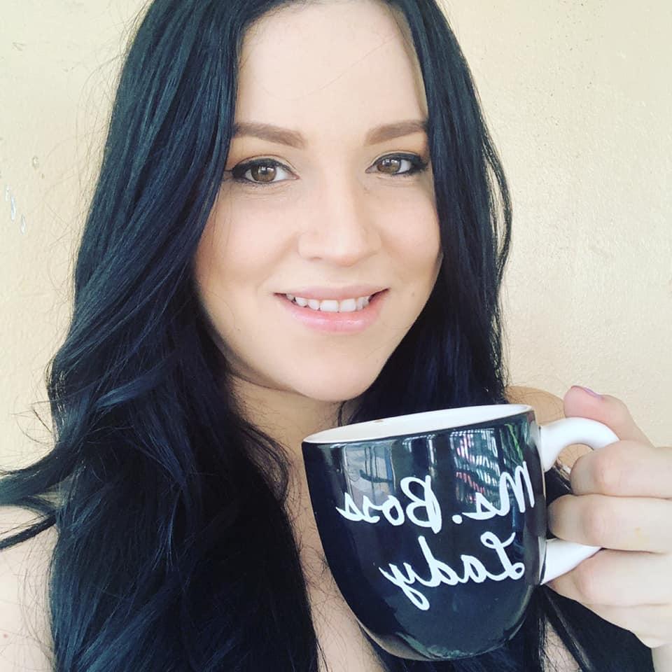 Kathia López