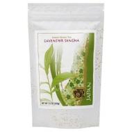 Lavender Sencha from Wegmans