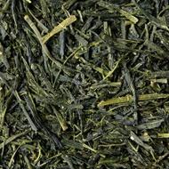 Chiran Sencha from O5 Tea