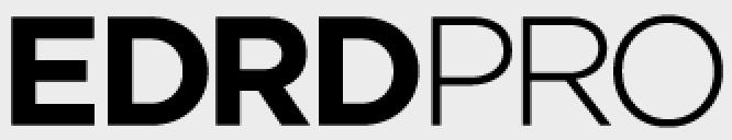 EDRDpro