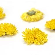 Huizhou Emperor Chrysanthemum Tea from Teavivre