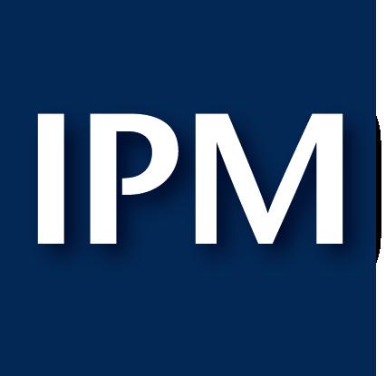 IPM AG