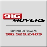 916Movers image