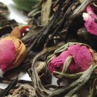 Meditative Mind from The Tea Spot