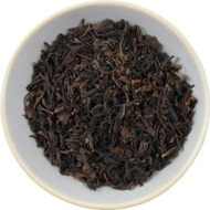 Formosa Oolong from Tea Cozy