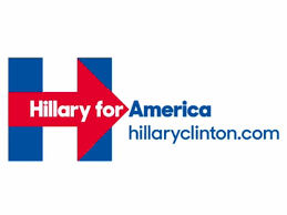 Internship at --Hillary Clinton-- 2016 Presidential Campaign