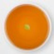 2014 Glendale Twirl (Spring) Nilgiri Black Tea from Teabox