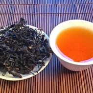 River of Stars from Living Tea
