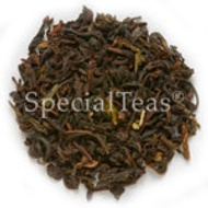 Nilgiri Thiashola SFTGFOP1 Organic from SpecialTeas