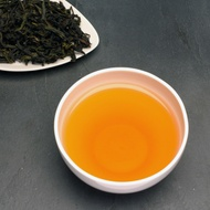 Eight Immortals Dancong Oolong from Imperial Teas of Lincoln
