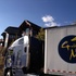 Golden Movers LLC | Hudson FL Movers