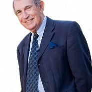 Prof. Malcolm McDonald - Best Seller Author
