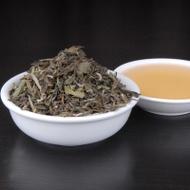 Pai Mutan from The Tea Centre