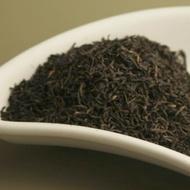 Java Nova from Tavalon Tea