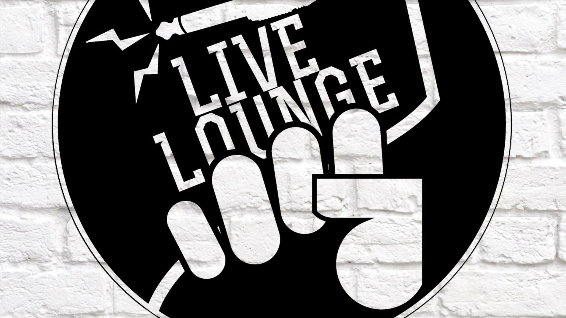 Live Lounge | Show #2