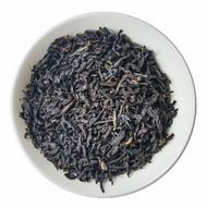 Mahalo Tea Earl Grey Bergamot from Mahalo Tea