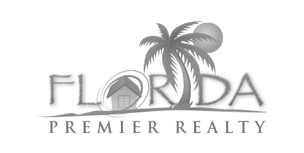 Florida Realty