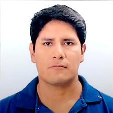 Óscar Humberto Pereyra Ramírez