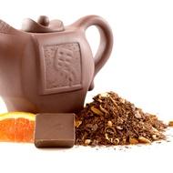 Cocoa Tango from Savoy Tea Company