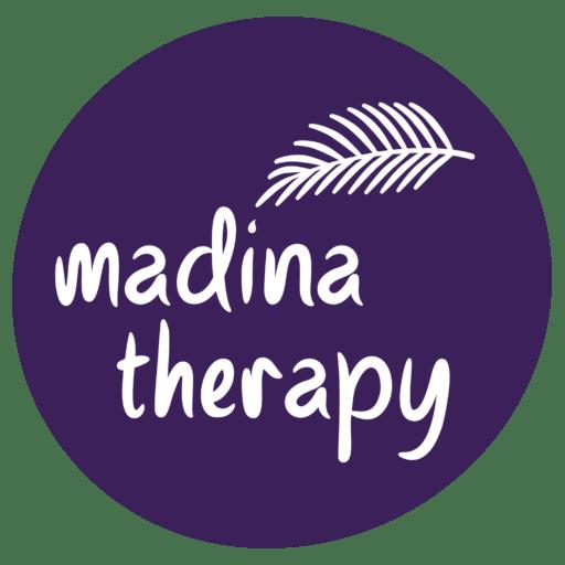 Sohada Awad, Founder of Madina Therapy