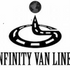 INFINITY VAN LINES | Miami Beach FL Movers