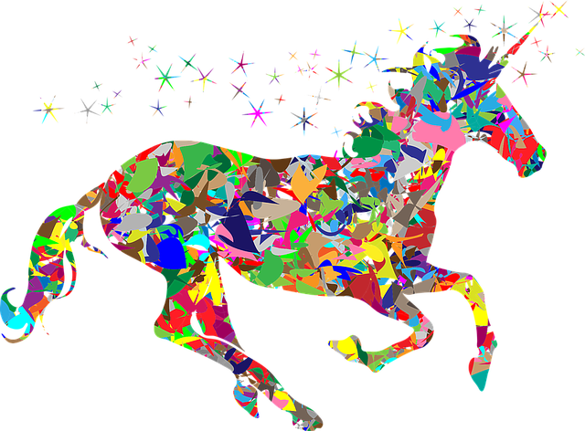 Holistic Nursing is a unicorn