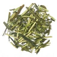 Kukicha from Adagio Teas