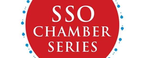 SSO CHAMBER SERIES:FOUR SEASONS